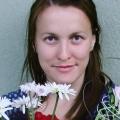 Mgr.art Zuzana Mazáková Ballaschová